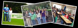 Barry County MI Youth Advisory Council